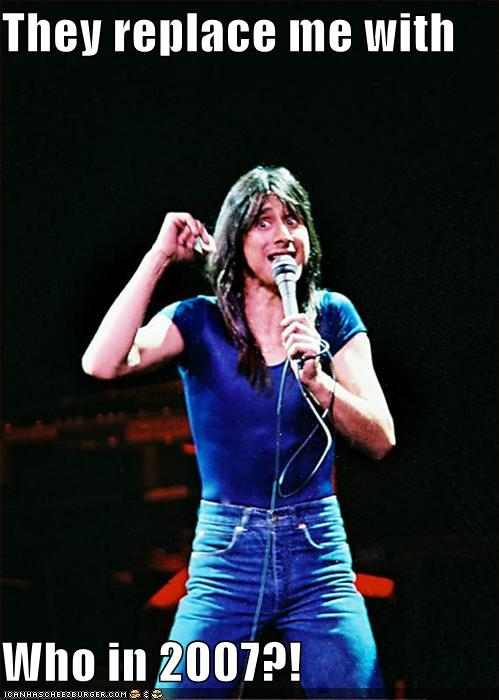 Check out Steve Perry on Amazon Music Stream adfree or purchase CDs and MP3s now on Amazon